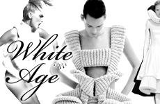 White_age