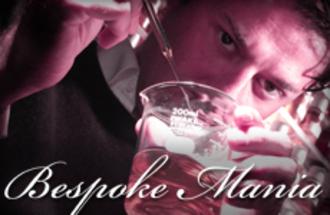 Bespoke_mania