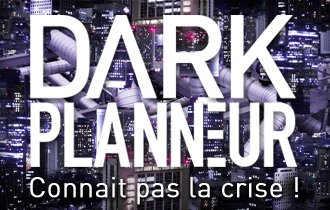Dark_connait_pas_lacrise