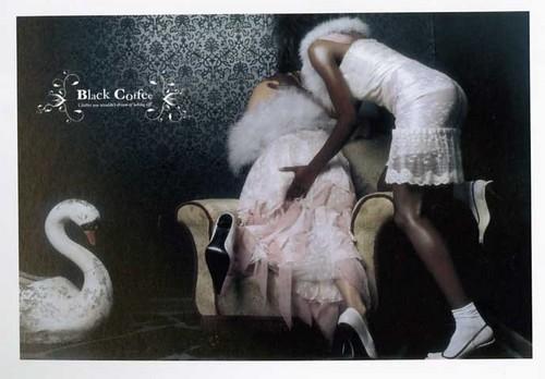 Black_coffee_2