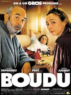 Boudu_3