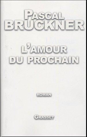 Bruckner_2