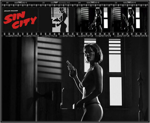 Carla_gugino_topless_in_sin_city_1467_1