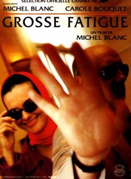 Grosse_fatigue