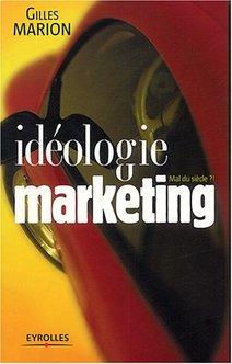 Ideologie_le_marketing_1
