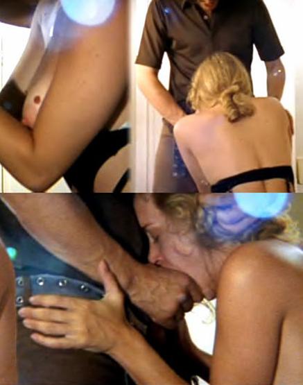 mature porno pix