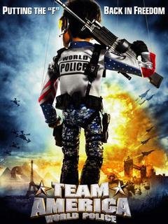 Team_1